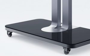 VEXO Mobile Stand