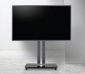 VEXO Smart Interactive Panel